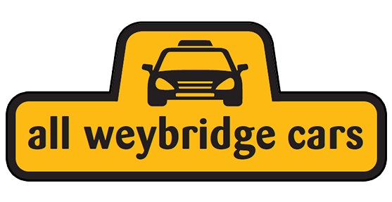 Weybridge Taxi Service